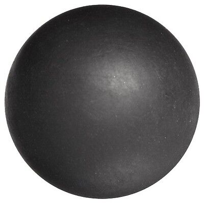 "EPDM Ball 9/16"" Diameter (Pack of 10) 9/16 inches"