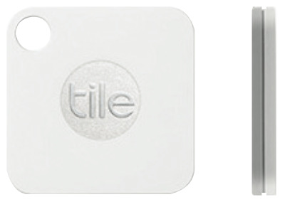 NEW RT-05001-NA Tile Mate Bluetooth Tracker Single Pack