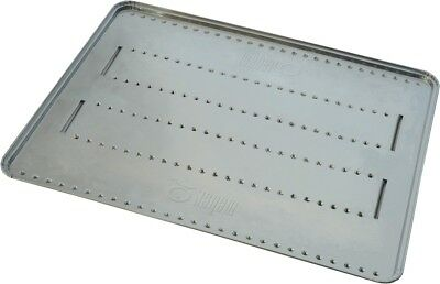 NEW Weber 91149 Family Q Convection Tray