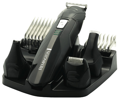NEW Remington PG6020AU All-In-One Grooming System
