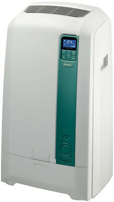 NEW DeLonghi PACWE18INV C5.0kW Cooling Only Portable Air Con