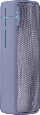 NEW Ultimate Ears 3640944 BOOM 2 - Lilac