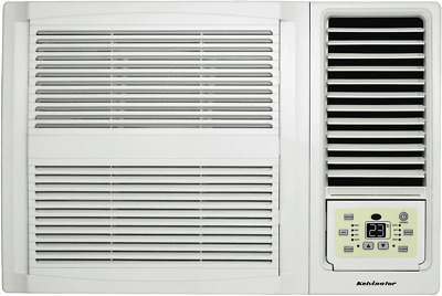 NEW Kelvinator KWH26CRE C2.7kW Cool Only Box Air Con