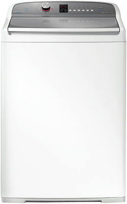 NEW Fisher & Paykel WL1068P1 10kg Top Load Washer