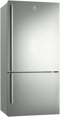 NEW Electrolux EBE5307SA-R 528L Bottom Mount Refrigerator