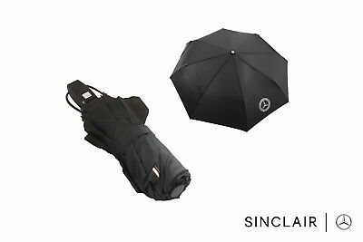 Genuine Mercedes-Benz Umbrella - B66952631 SPECIAL OFFER GREAT QUALITY GIFT