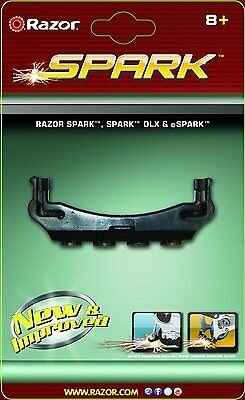 Razor Replacement Spark Cartridge For Razor Flash Rider and Spark Scooter
