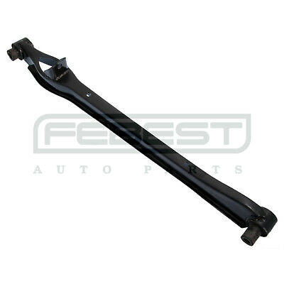 0525-GERR Febest REAR RIGHT TRACK CONTROL ROD for MAZDA GC5J-28-600