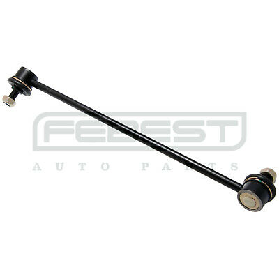 Febest FRONT RIGHT STABILIZER LINK / SWAY BAR LINK for FORD E181-34-150