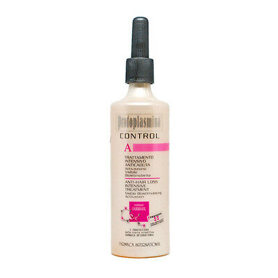 Protoplasmina Control Plus 100 ml