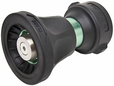 Bon-Aire Original Ultimate Aluminum Hose Nozzle ( Colors may vary ) One Size