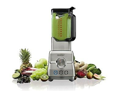 SILVERCREST Power Blender 2000W
