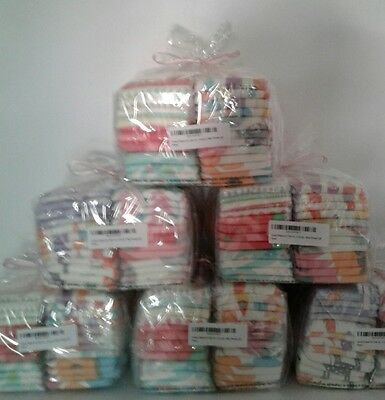 Honest Diapers for Girls Variety Pack - Newborn - Up to 10 Lbs. (24 Count)