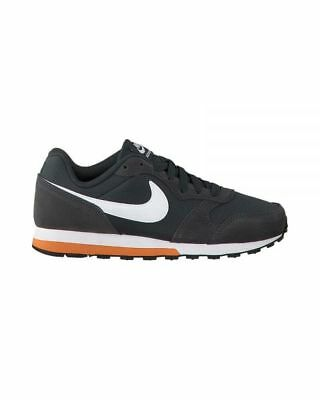 Nike MD-Runner 2 junior ref,N807316-009.Novedad 2017.Casual
