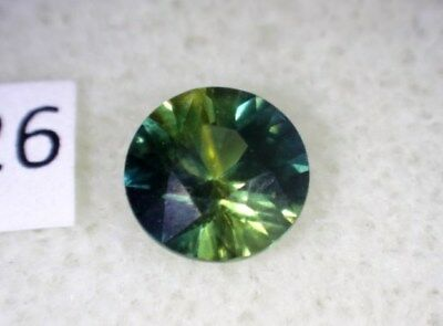Natural Australian Sapphires    1.6 cts   Our ID 226