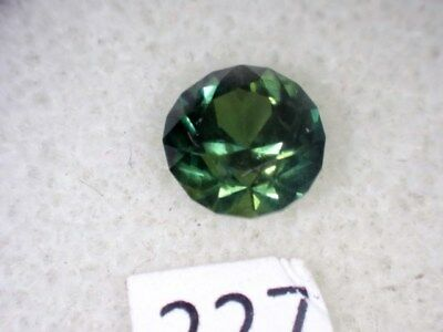 Natural Australian Sapphires    1.2 cts   Our ID 227