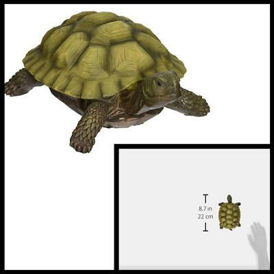 Decor Statue Outdoor Garden Turtle Lawn And Garden Decorations Lawn  Ornaments