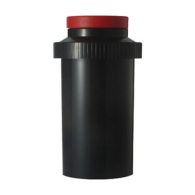 multi reel 3 film developing tank compatible with AP PATERSON reels New