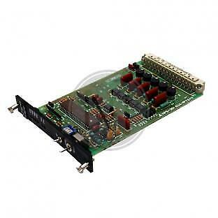 911-502-057 PFR 15.1 Printed Circuit board. 12 month warranty
