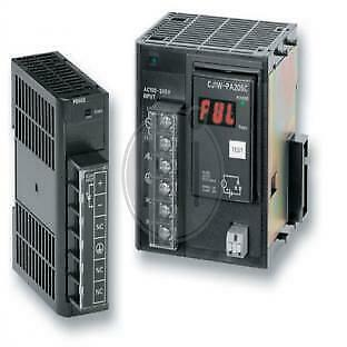 Omron CJ1W-PD022 Power supply unit with 12 month warranty