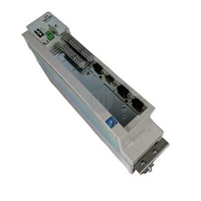 Lenze EVS9321-EP 9300 Series AC Servo Drive 12 month warranty