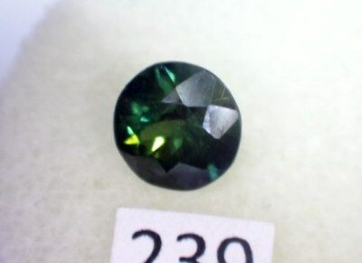Natural Australian Sapphires   .92 cts   Our ID 239