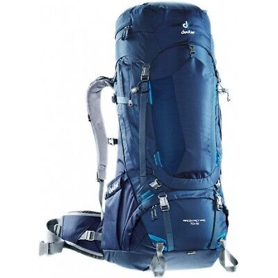 Sac à dos Aircontact Pro 70 + 15 - homme