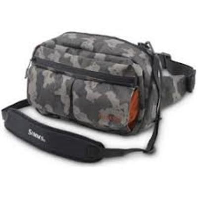 Simm's Headwaters Neck/Sling Pack