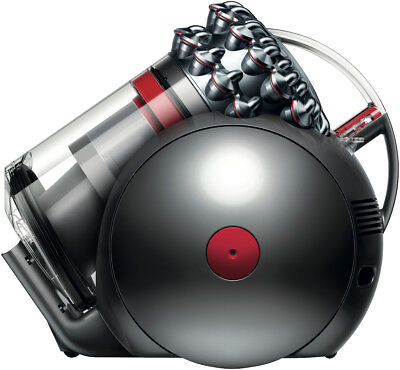 NEW Dyson 214893-01 Cinetic Big Ball Animal Pro Barrel Vacuum