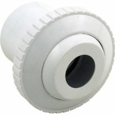 "Hayward SP1421D 1.5"" Pool Spa Insider Slip Return Jet Fitting 3/4"" Opening"