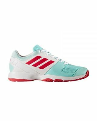 Adidas BARICADE COURT WOMAN Ref.BY1653.Padel and tennis 2017
