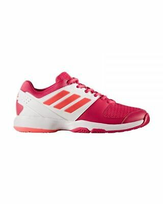 Adidas BARICADE COURT WOMAN Ref.BY1652.Padel and tennis 2017
