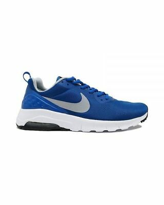 Nike air Max motion LW junior ref,N917650-400.Novedad 2017.Casual