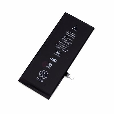 New 1715mAh Li-ion Battery Replacement With Flex Cable For Apple iPhone 6S 4.7""
