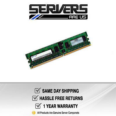 Hp 32Gb (1X32Gb) Quad Rank X4 Ddr4-2133 Memory Kit 726722-B21 774174-001