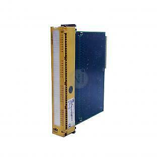 Pilz PSS1 DI 302100 32 Channel Input Module with 12 month warranty