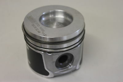 Ford C-Max, Focus, Galaxy, Mondeo, Transit Connect 1.8 TDCi Piston (45mm Bowl)