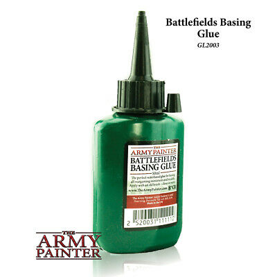 PVA Glue - *The Army Painter*