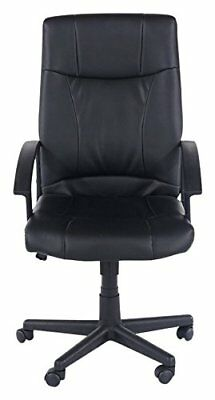 Viscount Office Chair