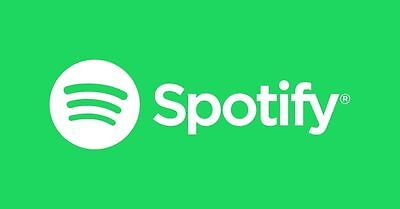 Spotify premium account (lifetime warranty)