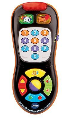 VTech Click and Count Remote (French Version)
