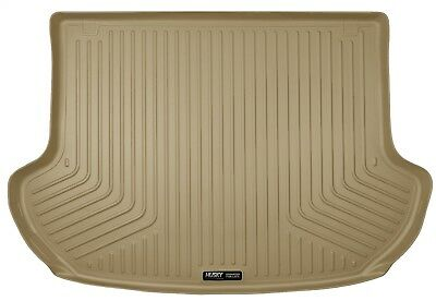 Husky Liners 28613 WeatherBeater Cargo Liner Fits 15-17 Murano