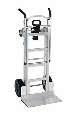 Furniture Dolly Mover Appliance Moving Hand Truck Cart Heavy Duty up to 1000 lbs
