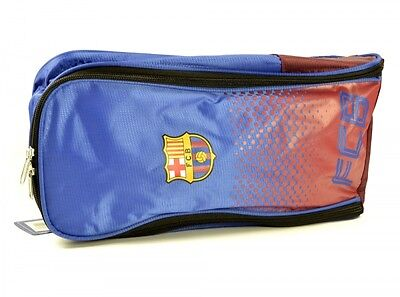 Barcelona Boot Bag Licensed Product Soccer Football