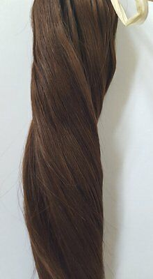 Enchanted Forest Premium A grade Suri Alpaca Hair~LONG LOCKS COLLECTION 1/2oz