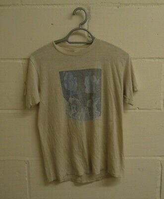 Vintage 1970s LED ZEPPELIN T-shirt Small