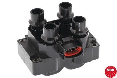 NGK Ignition coil U2005 stock code 48021. In stock, fast despatch UK seller