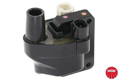 NGK Ignition coil U1033 stock code 48148. In stock, fast despatch UK seller