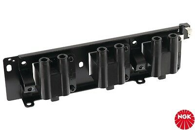 NGK Ignition coil U2054 stock code 48251. In stock, fast despatch UK seller