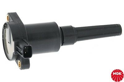 NGK Ignition coil U5045 stock code 48164. In stock, fast despatch UK seller